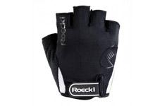 ROECKL Performance Badia Handschuhe