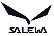 salewa-logo.jpg