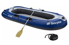 Sevylor Caravelle KK105 Sport