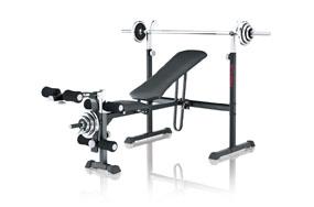 kettler fitnessger te f r zu hause g nstig kaufen fitnessger te shop m nchen. Black Bedroom Furniture Sets. Home Design Ideas