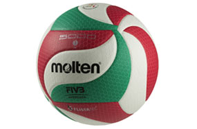 Marken Volleyball