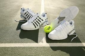 cheaper 53512 c3834 Tennis