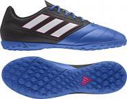 Adidas ACE 17.4 TF Fußballschuhe