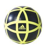 Adidas ACE GLID Fußball