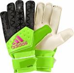 adidas Ace Training Torwarthandschuhe