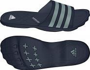 adidas Adipure Slide M