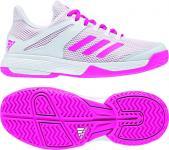 adidas adiZero Club Tennisschuhe