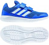 adidas AltaRun CF Sportschuhe