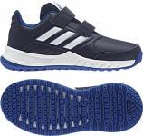 adidas FortaGym Sportschuhe