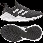 adidas FortaRun Sportschuhe für Kinder