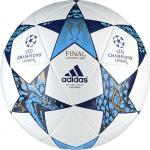 adidas Fußball FINALE