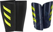 Adidas Ghost Pro Schienbeinschützer