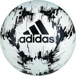 adidas Glider 2 Fußball