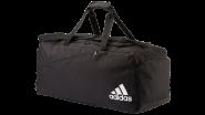 adidas IIC FB Sporttasche