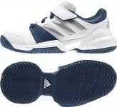 adidas KidsCourt EL C Tennischuhe