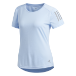 adidas Laufshirt für Damen