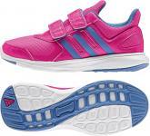 Adidas Sport 2 cf Sportschuhe