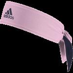 adidas Stirnband