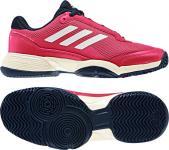 adidas Tennisschuhe Barricade Club xJ