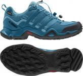 adidas Terrex Swift R GTX Outdoorschuhe