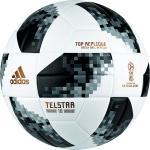 adidas WM 2018 TOP REPLIQUE Fußball