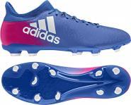adidas X 16.3 FG Herren Fußballschuhe