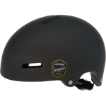 Alpina Airtime Skate-Helm