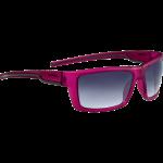 Alpina Slay Sonnenbrille