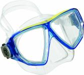 Aqua Lung Sport Taucherbrille OYSTER LX