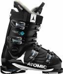 Atomic Hawx 90X Skischuhe für Damen
