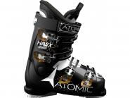 Atomic Hawx Magna 70 Women