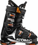 Atomic Hawx Prime 100X Skischuhe