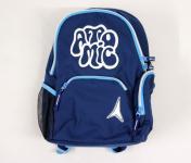 Atomic Kids Daypack Rucksack