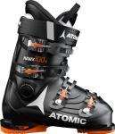Atomic Skischuh Hawx 2.0 100X Herren