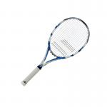 Babolat Pure Drive Lite Tennisschläger
