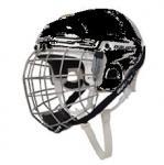 Bauer 2100 Eishockey-Helm