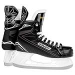 Bauer Eishockey Schlittschuhe Supreme S140