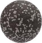 BLACKROLL Faszienball 8 cm