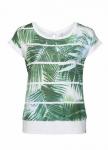 Bogner Polina T-Shirt