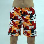 Boy Medium Shorts