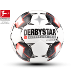 Derbystar Bundesliga Brillant Fußball