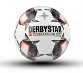 Derbystar Minifußball Brillant