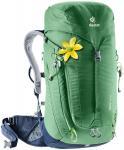 Deuter Damen Rucksack Trail 28 SL