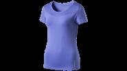 Energetics T-Shirt Galeksa