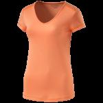 Energetics T-Shirt Gaminel