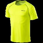 Energetics T-Shirt Titan