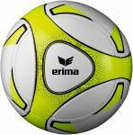 Erima Allround Futsal 350