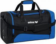 Erima Club 1900 2.0 Sporttasche