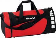 Erima Club 5 Sporttasche