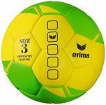 Erima Griptonyte Traininghandball